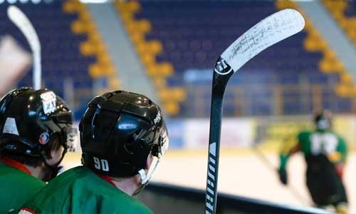 Millaisia asioita kannattaa ottaa huomioon valittaessa urheiluareenaa 2 - Millaisia asioita kannattaa ottaa huomioon valittaessa urheiluareenaa?