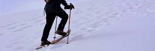 Missa voi kokeilla vaihtoehtoisia talviurheilulajeja 1 - Missä voi kokeilla vaihtoehtoisia talviurheilulajeja?